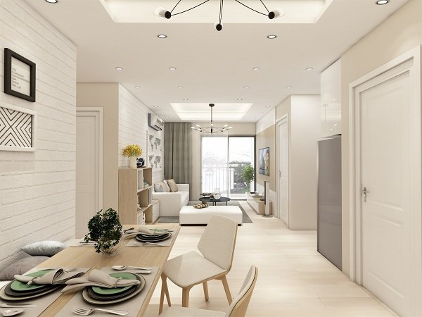 8 việc phải làm nếu bạn muốn bán nhà nhanh và có giá